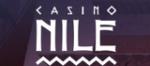 Casino Nile Kokemuksia Ja Bonukset