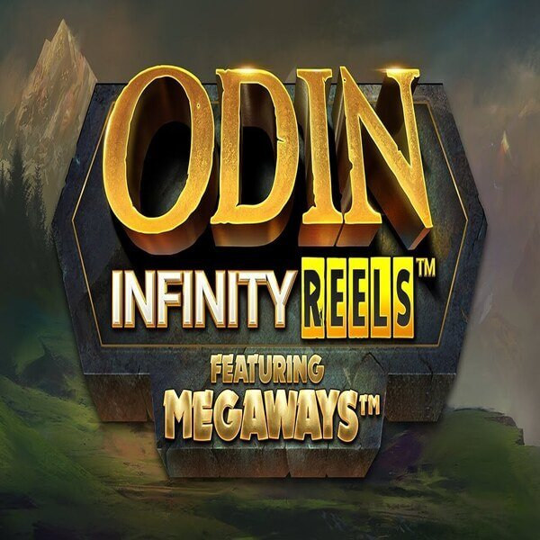 Odin Infinity Reels Megaways