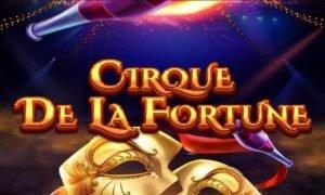 Uusia pelejä, kasinoita ja bonuksia julkaistu