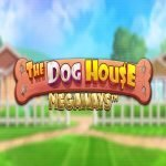 The Doghouse Megaways