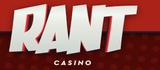 Rant Casino Arvostelu, Kokemuksia ja Bonukset