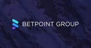 betpoint group