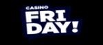 Casinofriday Kokemuksia Ja Bonukset