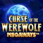 Curse Of The Werewolf Megaways Arvostelu