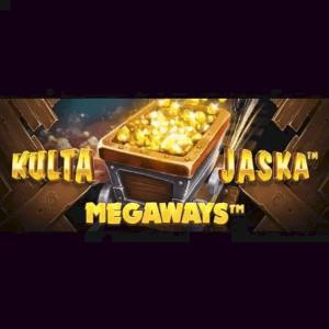 Kulta Jaska Megaways Kokemuksia