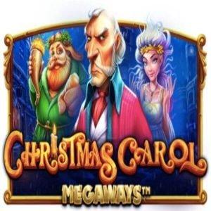 Christmas Carol Megaways Arvostelu Ja RTP