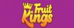 Fruit Kings Kokemuksia