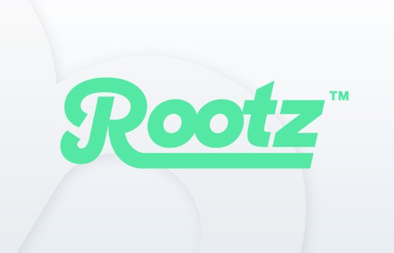 Rootz kasinot 2021