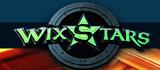 Wixstars Kokemuksia