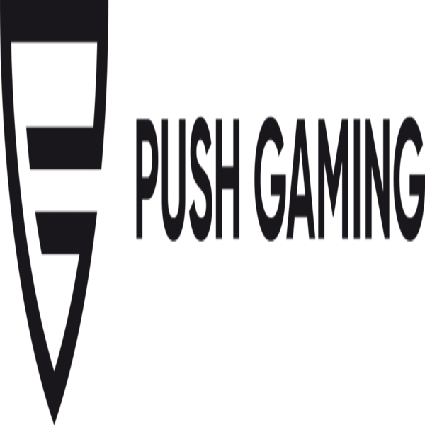 Push Gaming kasinot