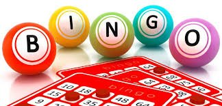 Nettibingo ja bingo kasinot