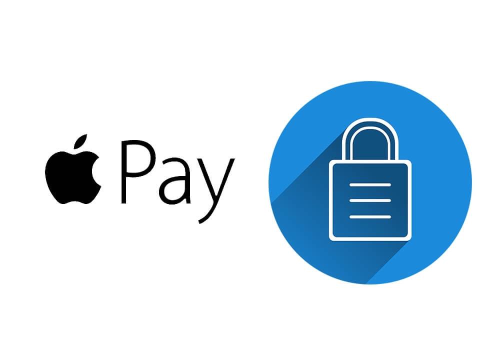 Apple Pay Kasino tallettaminen Ja Turvallisuus
